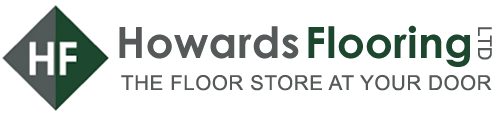 Howards Flooring